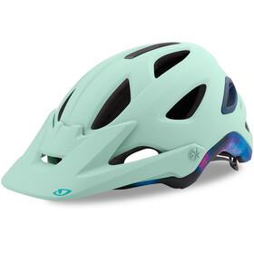 Giro Montara MIPS Helmet Matte Mint